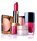 Cosmetics_button