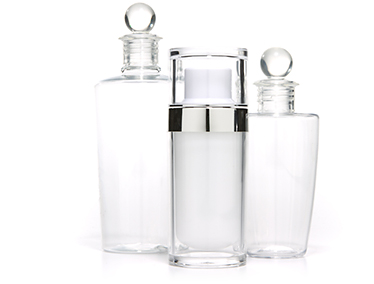 Bottles12