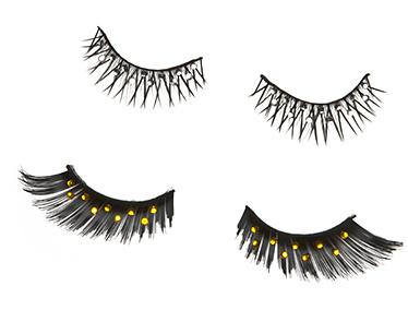 Eyelashes12